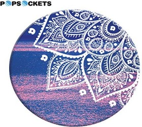 PopSockets PopGrip Pakwan Sunset Ocean (101128)