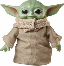 Mattel Star Wars The Mandalorian The Child 28cm (GWD85)