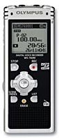 Olympus WS-760M digital voice recorder (N2285821)