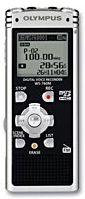 Olympus WS-760M Digitales Diktiergerät (N2285821)