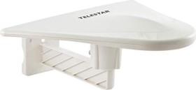 Telestar Antenna 10 LTE weiß
