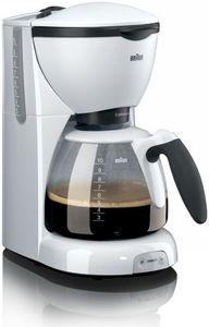 Braun KF 520 CaféHouse