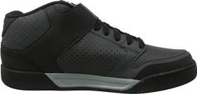 Giro Riddance mid dark shadow/black