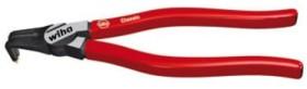 Wiha Z 33501 Classic 220mm Indoor-circlip pliers (34696)