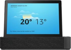 Lenovo Smart Tab P10 TB-X705F Aurora Black 64GB, 4GB RAM (ZA440149DE)