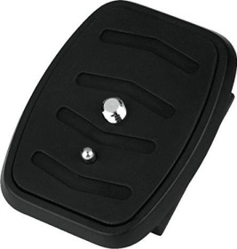 Hama Star 55-63 quick coupling plate (4154)