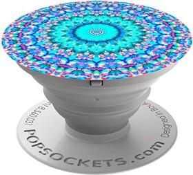 PopSockets PopGrip Arabesque (101390)