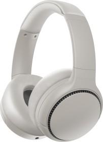 Panasonic RB-M500B weiß