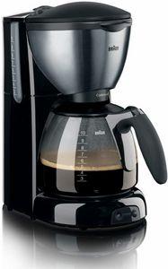 Braun KF 570 CaféHouse