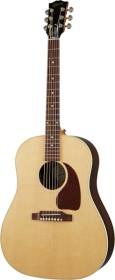 Gibson J-45 Studio Rosewood Antique Natural (MCRS4SRWAN)