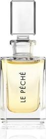 Eisenberg Le Peche Women Eau de Parfum, 15ml