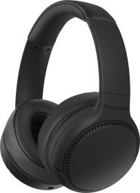Panasonic RB-M300B black