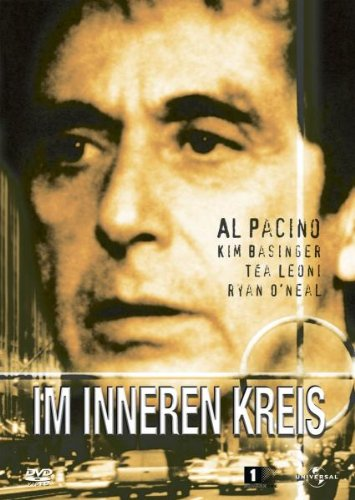 Im Inneren Kreis -- via Amazon Partnerprogramm