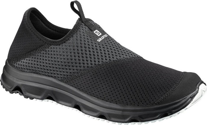 Salomon RX Moc 4.0 blackphantom (Herren) (406736) ab </p>                     </div> 		  <!--bof Product URL --> 										<!--eof Product URL --> 					<!--bof Quantity Discounts table --> 											<!--eof Quantity Discounts table --> 				</div> 				                       			</dd> 						<dt class=