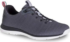 Dolomite 54 Move Knit gunmetal grey (275076-1076)