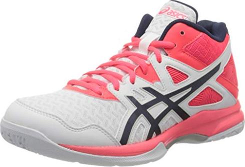 asics gel task mt damen