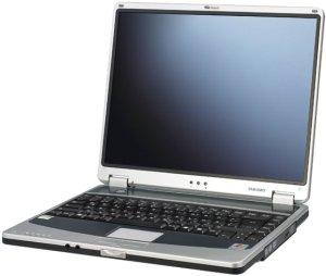 Yakumo Q8M Power64 XD