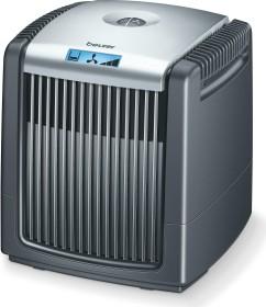 Beurer LW 220 schwarz Luftbefeuchter/Luftreiniger