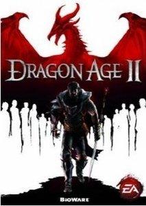 Dragon Age 2 (German) (PC)