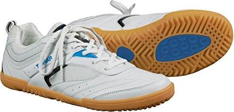 Tibhar Progress Soft Table Tennis Shoes