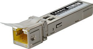 Cisco MGBT1, 1x 1000Base-T SFP Modul