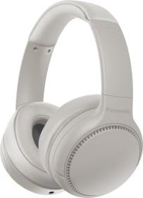 Panasonic RB-M300B weiß