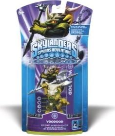 Skylanders: Spyro's Adventure - figure Voodood (Xbox 360/PS3/Wii/PC)