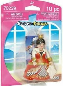 playmobil Playmo-Friends - Herzkönigin (70239)