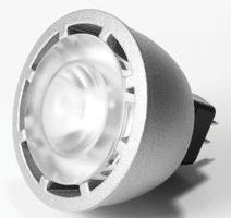 Verbatim LED Spot MR16 GU5.3 3W 2700K 30° (52102)