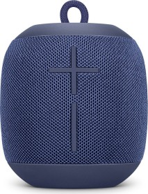 Ultimate Ears UE Wonderboom Blue (984-001434)