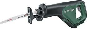 Bosch DIY AdvancedRecip 18 cordless reciprocating saw solo (06033B2400)