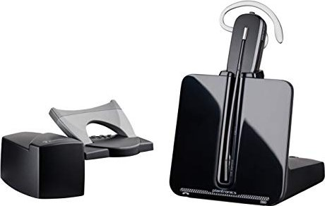Plantronics CS540 mit HL10 Lifter (84693-12) -- via Amazon Partnerprogramm