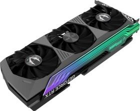 Zotac Gaming GeForce RTX 3080 Ti AMP Holo, 12GB GDDR6X, HDMI, 3x DP (ZT-A30810F-10P)