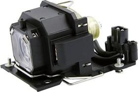 MicroLamp ML10157 Ersatzlampe