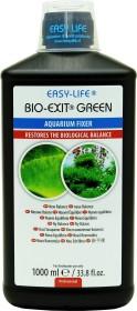 Easy-Life Bio-Exit Green gegen Grünalgen, 1000ml (EABEG1000)