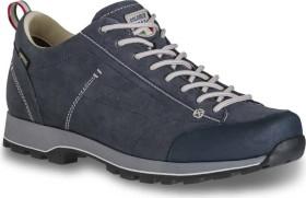 Dolomite 54 Low FG GTX blue navy (Herren) (247959-0160)