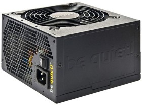 be quiet! Pure Power L7 300W ATX 2.3 (L7-300W/BN103)