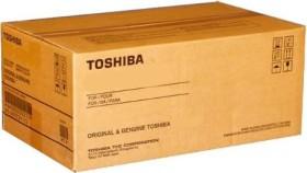 Toshiba Toner T-FC28E-C cyan (6AK00000079/6AJ00000046)