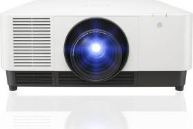 Sony VPL-FHZ101L weiß mit VPLL-Z4019