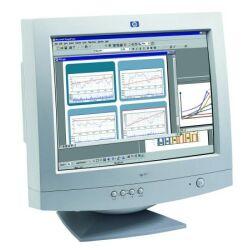 HP D8911A HP 91, 95kHz