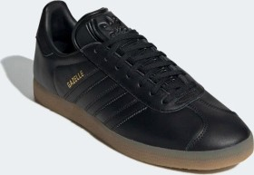 adidas Gazelle core black/gum 3 (BD7480)