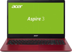 Acer Aspire 3 A315-34-P9KH Lava Red (NX.A2MEV.002)
