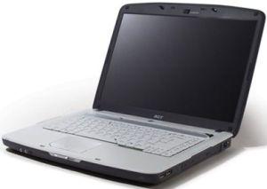 Acer Aspire 5520G-502G25Mi, GeForce 8600M (LX.ALX0X.213)