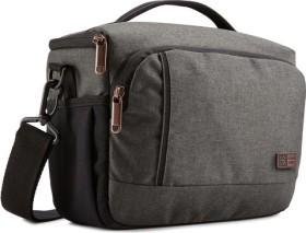 Case Logic CECS-103 Era shoulder bag grey