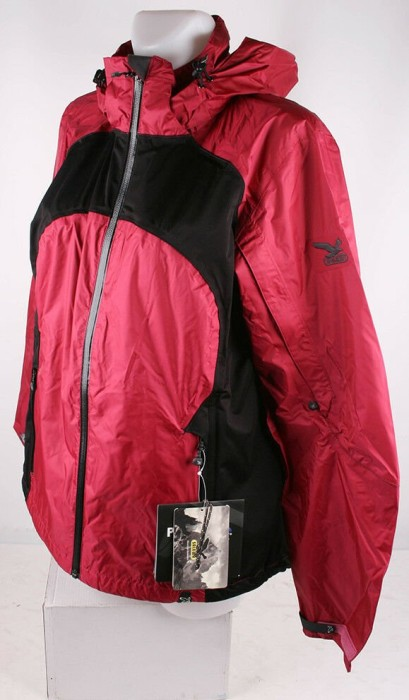 brand new cd4cd 059a0 Salewa Lares Jacke (Damen)