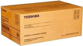 Toshiba Toner T-FC28E-Y gelb (6AG00002112 / 6AJ00000049)
