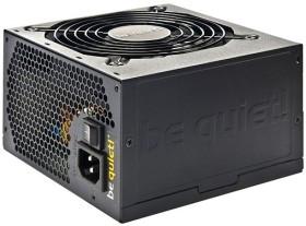 be quiet! Pure Power L7 350W ATX 2.3 (L7-350W/BN104)