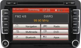 ESX VNS735 VO-U1