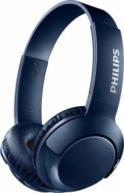 Philips SHB3075BL blau