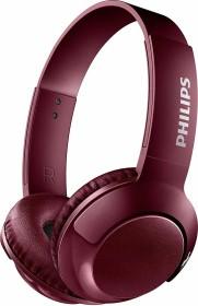 Philips SHB3075RD rot